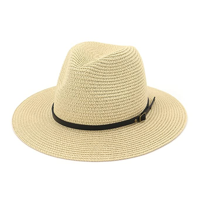 85a3ce0926832 Ruanyi Summer Straw Hats