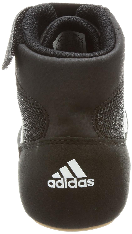Adidas HVC Schuh Herren, Herren, Herren, Herren, HVC, Schwarz weiß  691be5