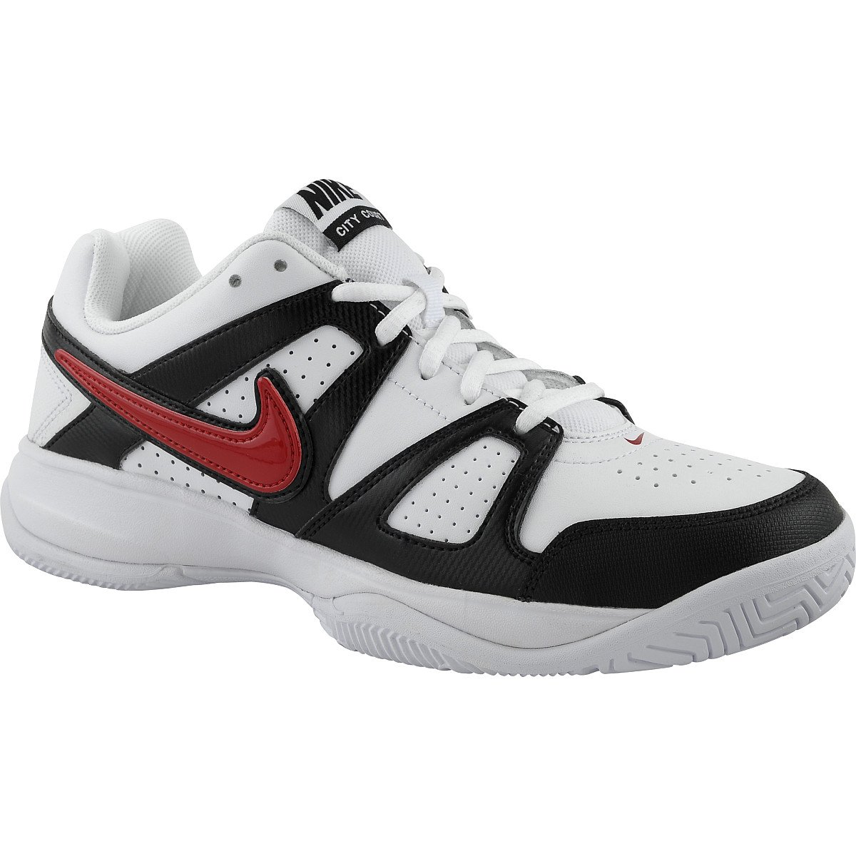 4fa3f77133cf6 Buy Nike City Court VII Men Court Shoes Online at Low Prices in India -  Amazon.in