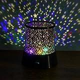 Starry Sky - LED Room Light