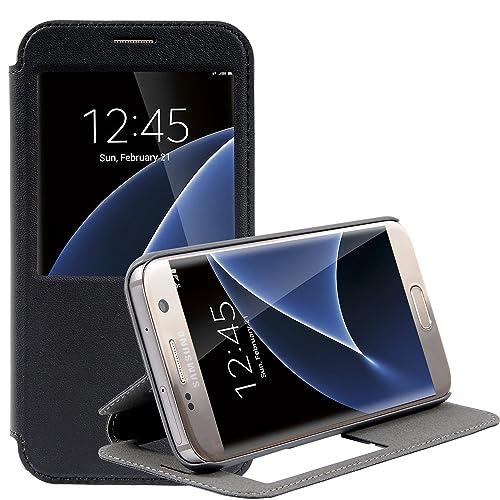 Etui Samsung S7: Amazon.fr