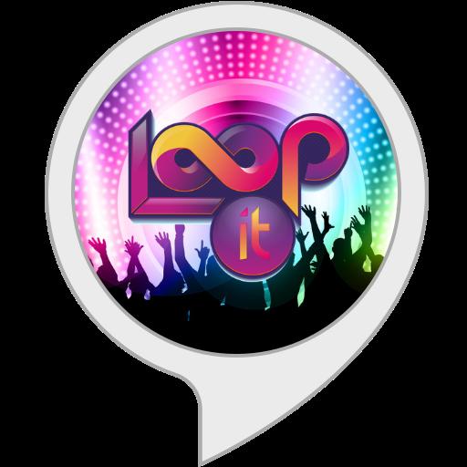 Loop It!