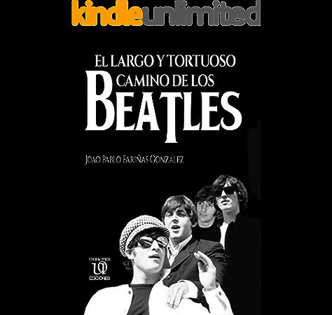 Una historia de los Beatles: Las claves del porqué son el mejor grupo de la historia (Música) eBook: Guillén, César San Juan: Amazon.es: Tienda Kindle