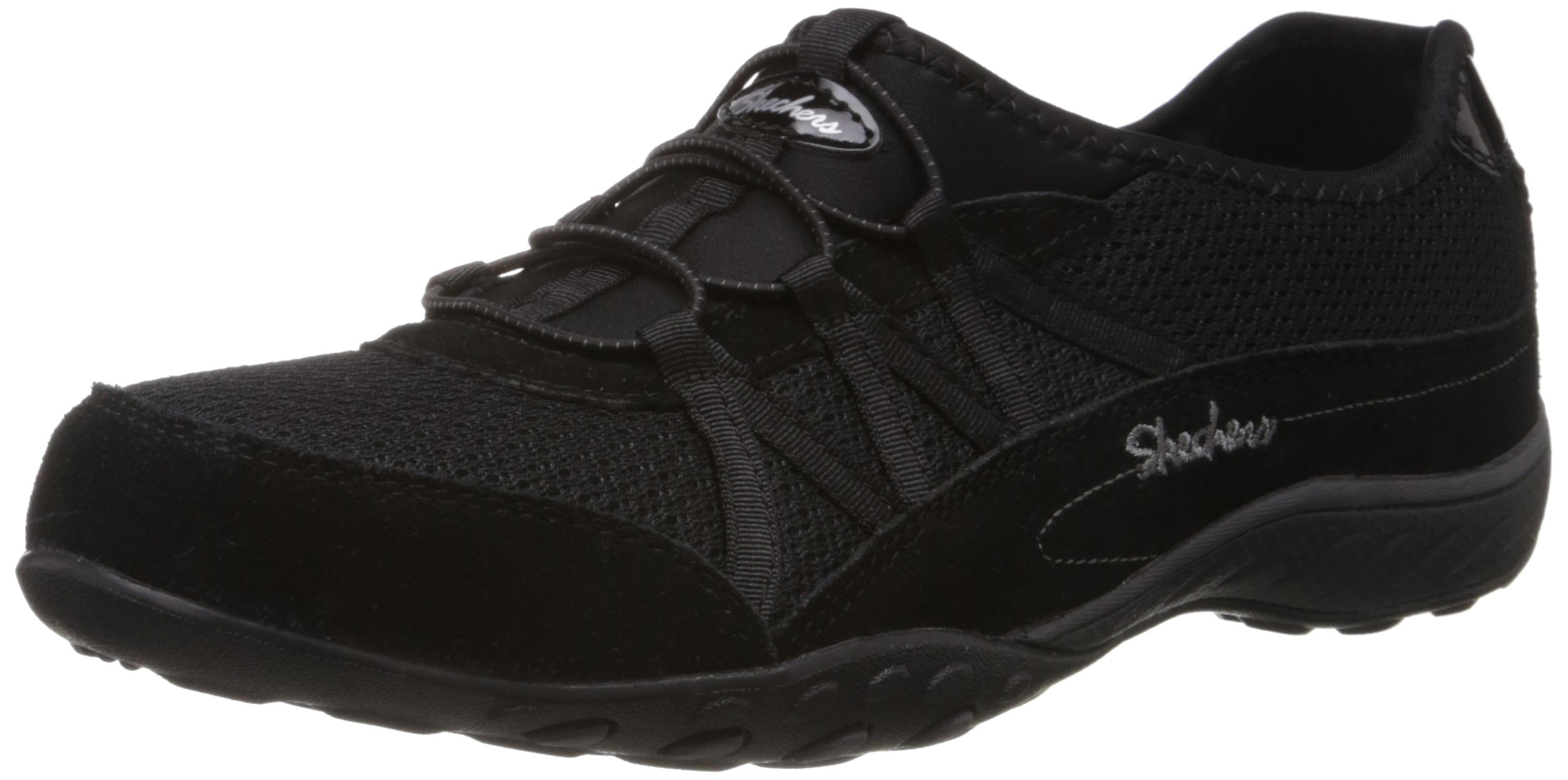 Skechers USA Women's Relaxation Fashion Sneaker