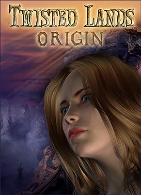 Twisted Lands: Origin [Download]