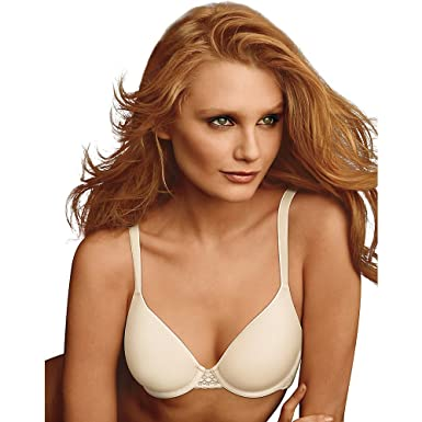 1285868fdd8 Maidenform Women s One Fab Fit Extra Coverage Spacer at Amazon Women s  Clothing store