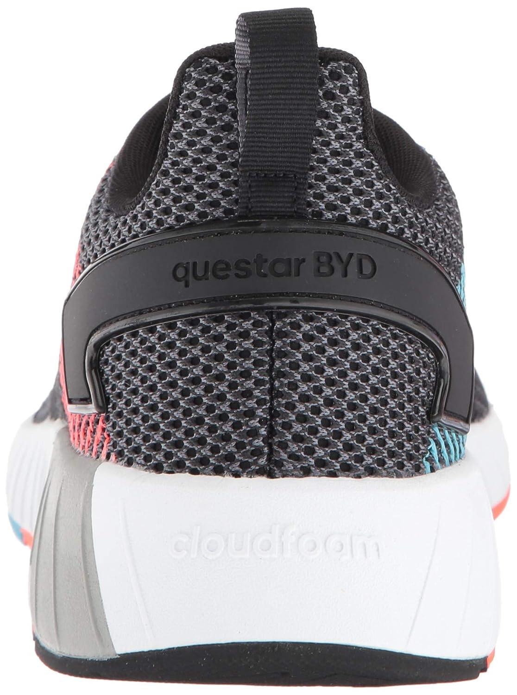 Adidas adidasDB1567 - Questar BYD Herren    1c5c66