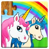 Super Puzzle 2 Jigsaw Games for Kids - Fun and Educational Jigsaw Puzzle Game for Kindergarten and Preschool Toddlers, Boys and Girls Ages 1, 2, 3, 4, 5 Years Old - Free Trial