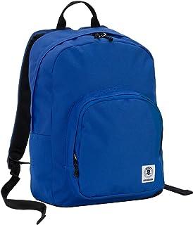 923ace61ca ZAINO INVICTA - OLLIE PACK II - Blue - tasca porta pc padded - scuola e