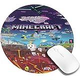 Ozone L3tcraft - OZL3TCRAFT - Alfombrilla Gaming, Color Azul ...