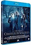 Le Dernier chasseur de sorcières [Blu-ray]