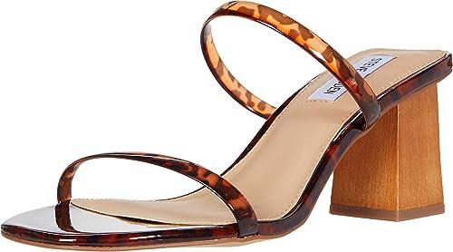 Buy Steve Madden Honey Heeled Sandal