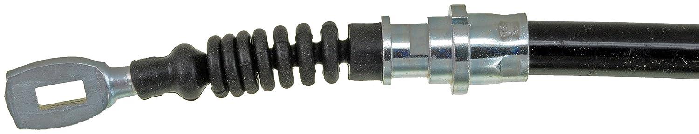 Dorman C95004 Parking Brake Cable