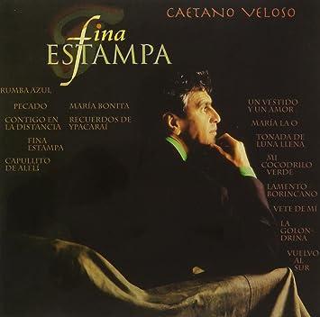 ESTAMPA GRATUITO DOWNLOAD VELOSO GRATIS FINA CD CAETANO