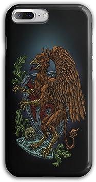 coque iphone 7 plus oiseau