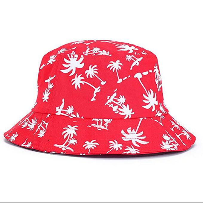 Amazon.com: Fashionable Unisex Panama Bucket Hats for Men Women Panama Boonie Hunting Fishing Outdoor Cap Fisherman Hat Bucket Hat Black: Clothing