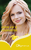 Liefde vir 'n vuurvreter (Afrikaans Edition)