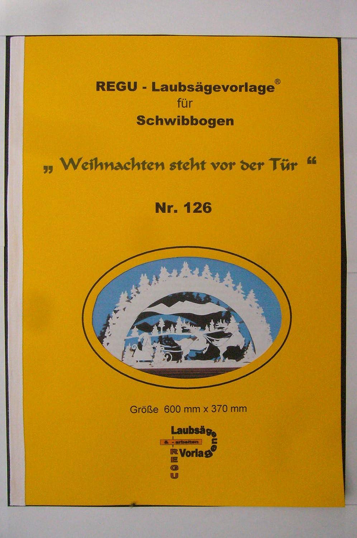 Dornröschen 1 REGU Nr.140 +.+.+.+.+ LAUBSÄGEVORLAGE für Schwibbogen Motiv