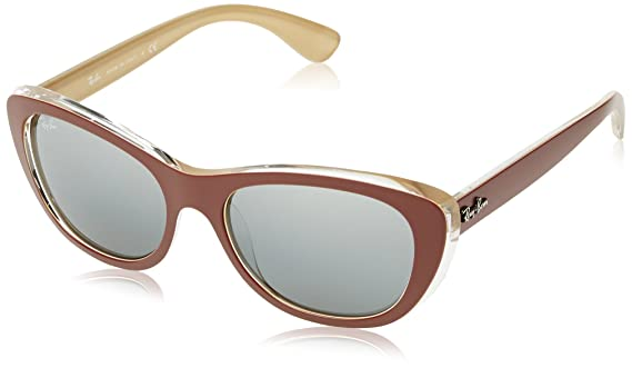 Ray-Ban Sonnenbrille (RB 4227)
