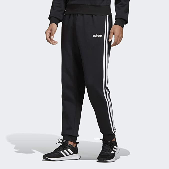 adidas men pants