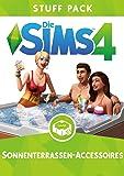 Die Sims 4 - Sonnenterrassen [PC Code - Origin]