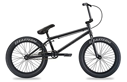 amazon com eastern bikes bmx bike 2018 eastern traildigger