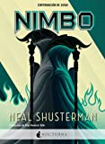 Nimbo (Literatura Mágica)