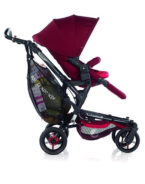 Jané 080186 G78 - Shopping bag para silla de paseo
