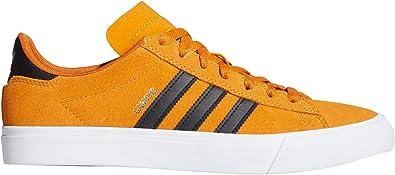 adidas Skateboarding, Chaussures de Skateboard pour