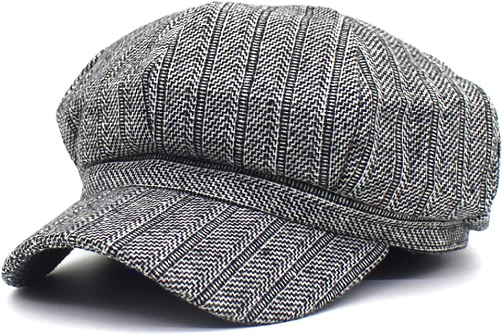 Retro Solid Color Womens Winter 100/% Wool Bow Bucket Cloche Beanie Hat T174