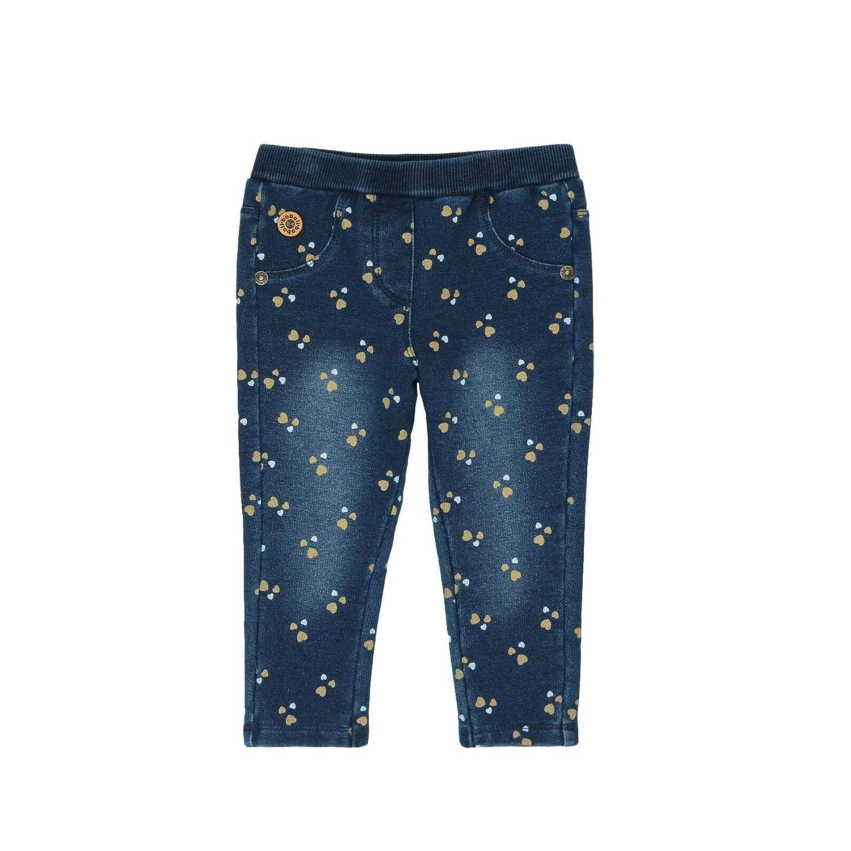 boboli Pantalones Deportivos para Bebé s Bóboli 226022