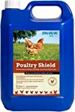 Biolink Poultry Shield Concentrate 5 Liter