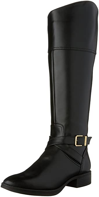 Review Circus by Sam Edelman Women's Parker Riding Boot