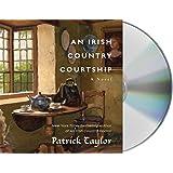 An Irish Country Courtship: A Novel (Irish Country Books, 5)