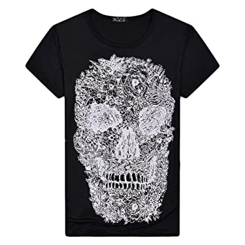 ❤Venmo Camisetas Hombre d687082274d97