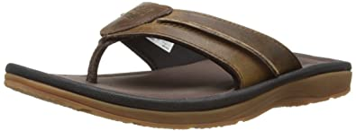 c5aae2a02f6d Timberland Men s Earthkeepers Flip-Flop