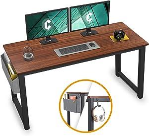 Cubiker Computer Desk 63