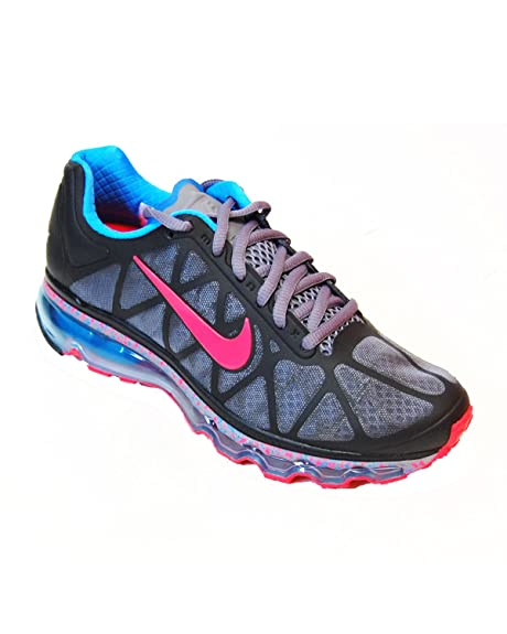 c58bf4a5fb Nike AIR MAX 2011 Womens 429890-064 (9): Amazon.ca: Shoes & Handbags