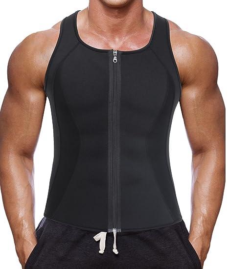 55e1f406a09 Ursexyly Fitness Shapewear to Slim