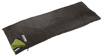 Lafuma canoa saco de dormir Marrón Marron Bruyere Talla:Derecha