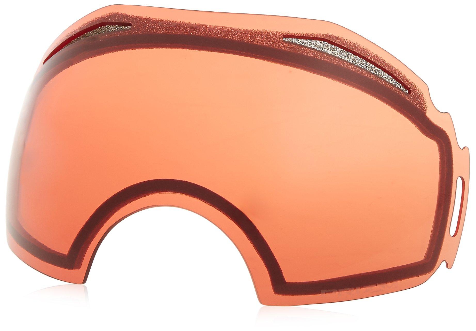 Oakley Airbrake Replacement Lens, Prizm Rose