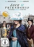 Jane Austen's Lost in Austen [2 DVDs]: Amazon.de: Hugh