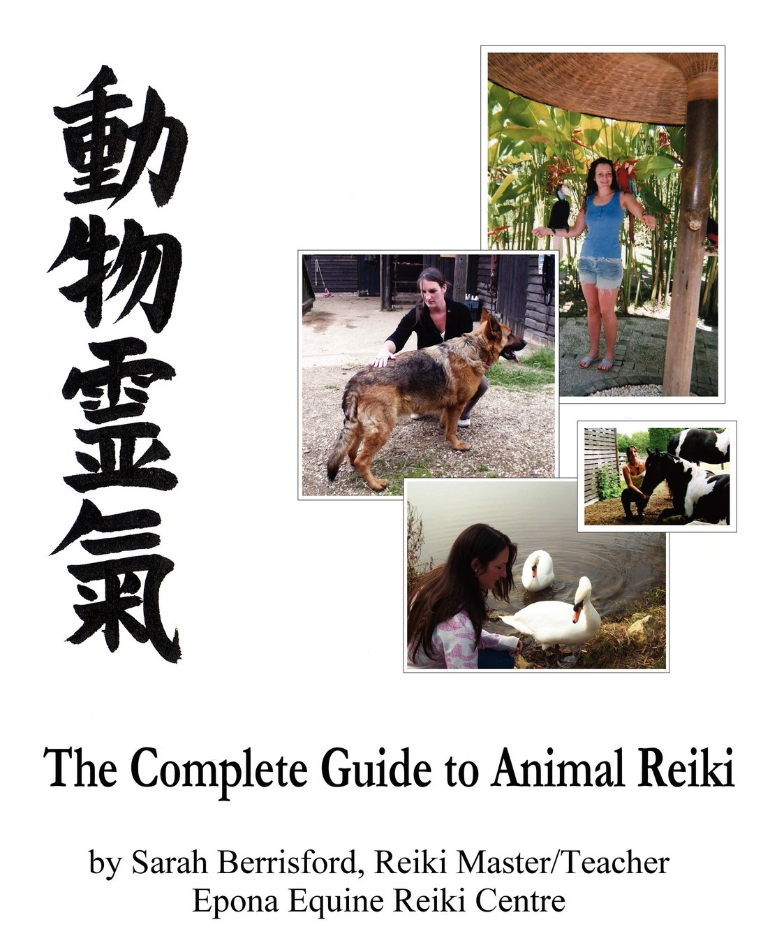 Complete guide to animals: jinny johnson: 9781845660949: amazon.