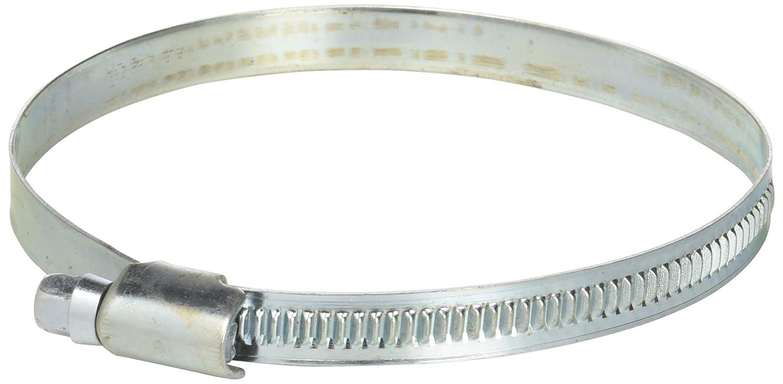 31090-Collier de serrage 70-90 sans fin