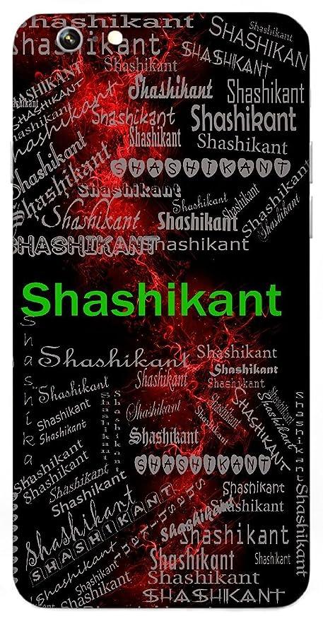 shashikant name ka