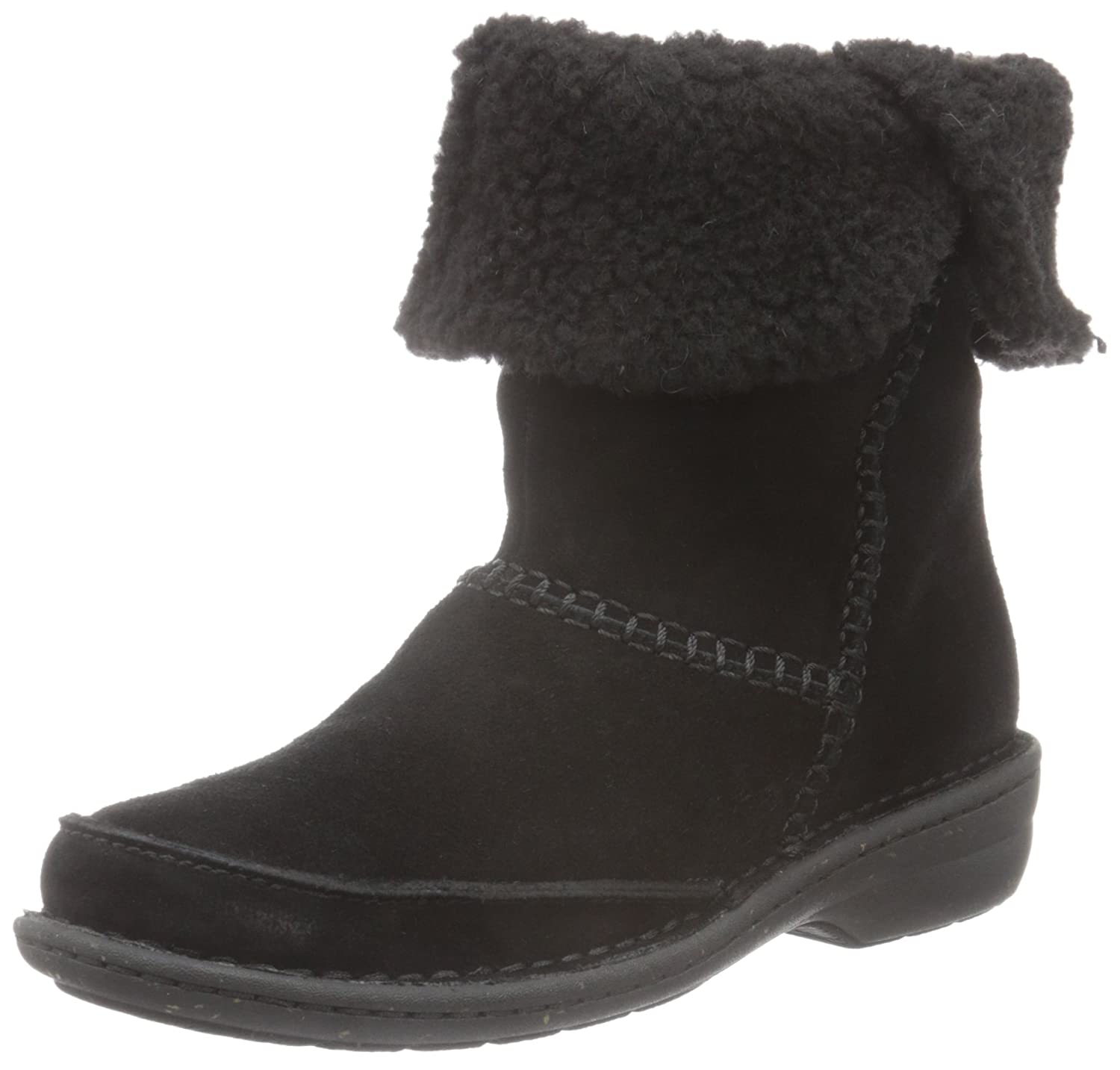 Clarks Women's Avington Grace Boots