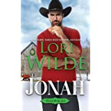 Jonah (Texas Rascal)