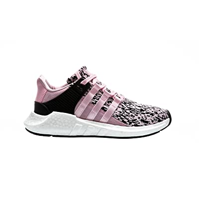 info for 6840e a1d59 adidas EQT Support 9317 Bz0583, Chaussures de Fitness Homme