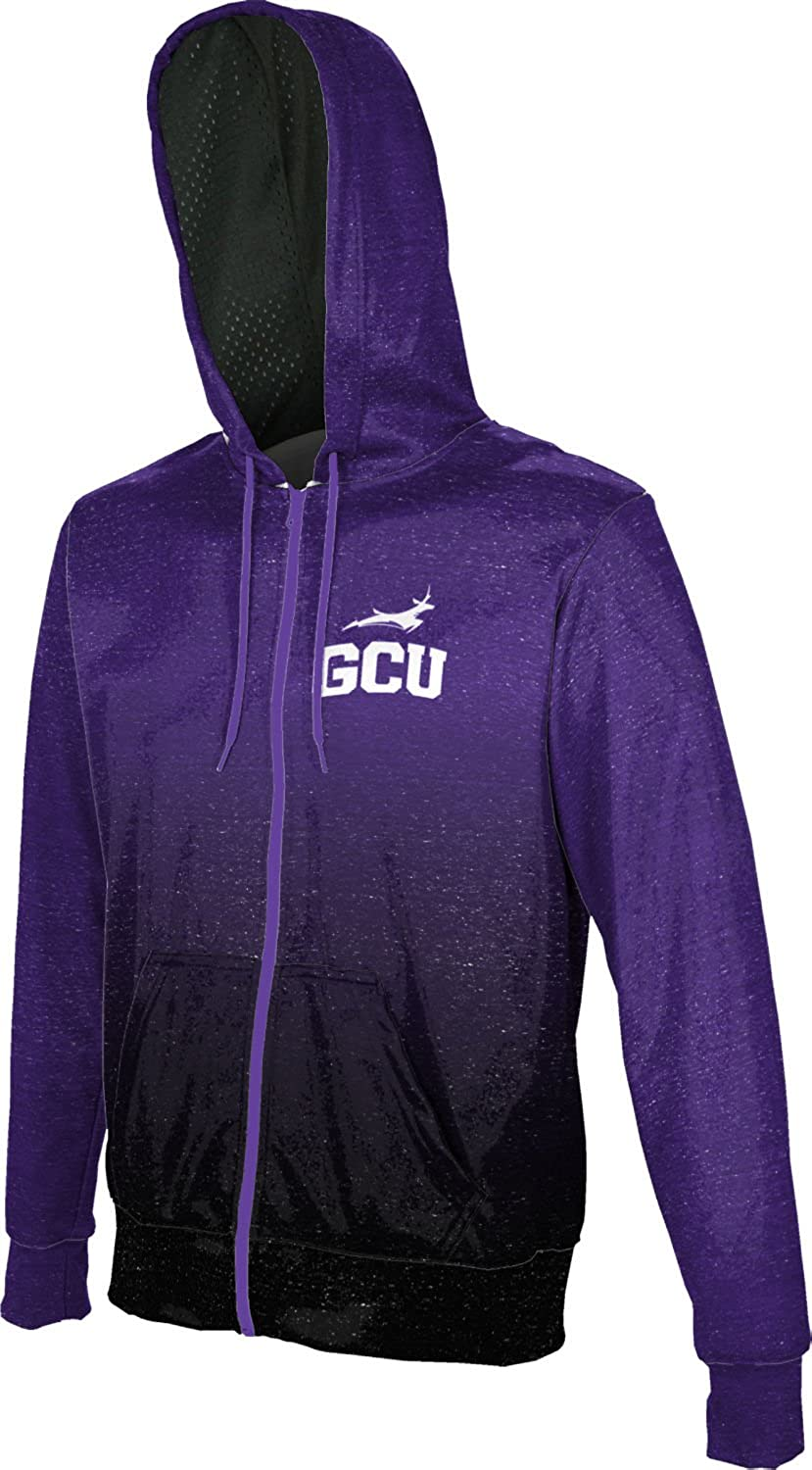 Ombre ProSphere Grand Canyon University Boys Full Zip Hoodie