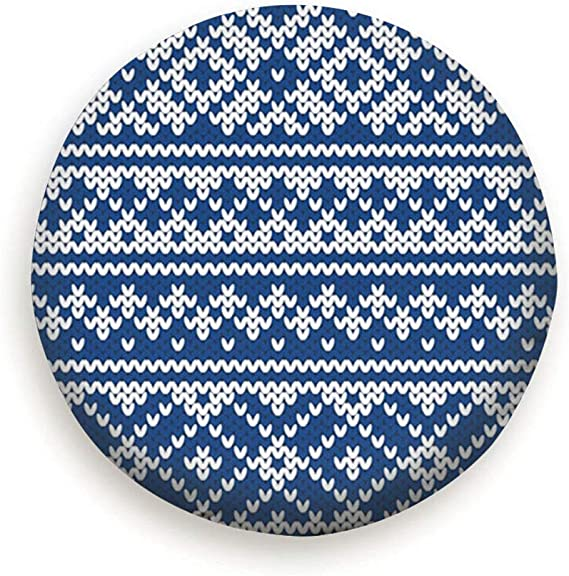 maigansen Spare Tire Cover